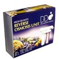 D-D Osmozor 50 gpd/189 litri